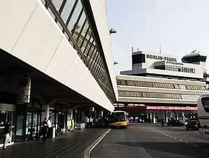 Aeroport De Berlin : a roport de berlin tegel transport a roport de berlin tegel quartiers p riph riques de ~ Medecine-chirurgie-esthetiques.com Avis de Voitures