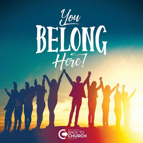 btcs  belong  banner church banners outreach