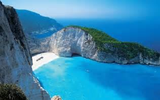 10 cheap amazing vacation destinations around the world kwiknews