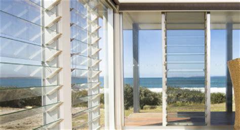 louvremaster adjustable louvre window doors windows