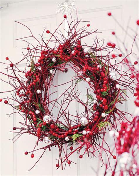 cranberry christmas decorations 30 christmas decorating with cranberry all about christmas