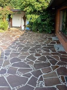 Günstig Terrasse Bauen : terrassenplatten hamburg kollektion ideen garten design als inspiration mit beispielen von ~ Sanjose-hotels-ca.com Haus und Dekorationen