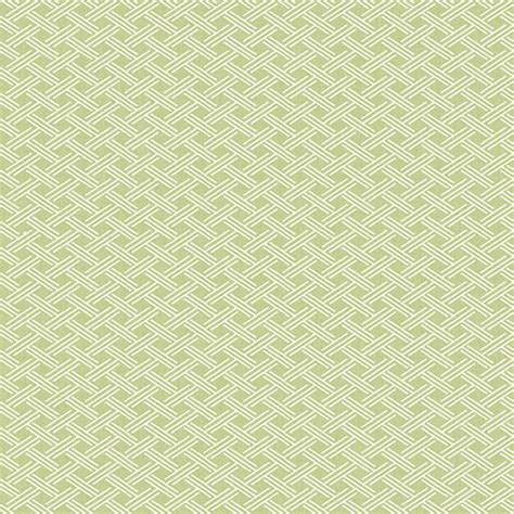 sweetgrass green lattice wallpaper boulevard