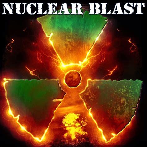 Nuclear Blast News: Doro, Epica, Rob Zombie - The Rockpit