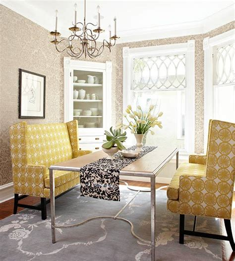 header settees  dining tables