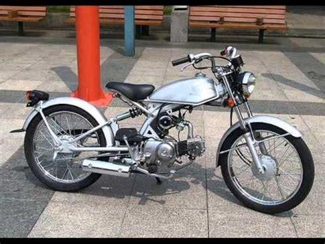 Modif Motor Jadi Tiga Roda Can Am by Modified Motorbike Modified Motorbike Insurance The Bike