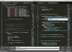 Image Gallery sublime text 1
