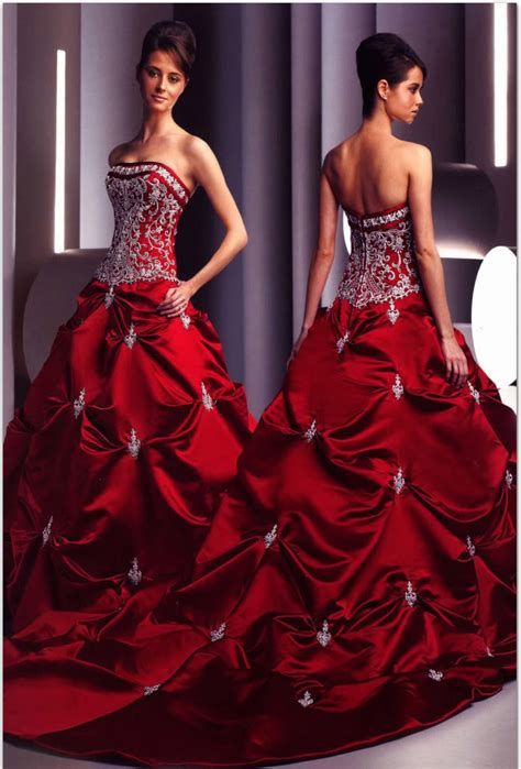 crimson bridesmaid dresses 301 moved permanently