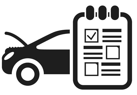 Used Car Extended Warranty For Dc, Va, Md