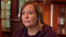 Kimberly Mays Reflects on Being Switched at Birth, 30 ...