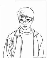 Potter Coloring Deathly Harry Hallows Pages Printable Print Chamber Secrets Looking Prisoner Azkaban Again Bar Case Don Find Popular sketch template