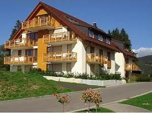 Wohnung Titisee Neustadt : haus residenz am see in titisee in titisee neustadt mieten ~ Orissabook.com Haus und Dekorationen