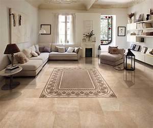 tile in living room floor living room With tiles design for living room
