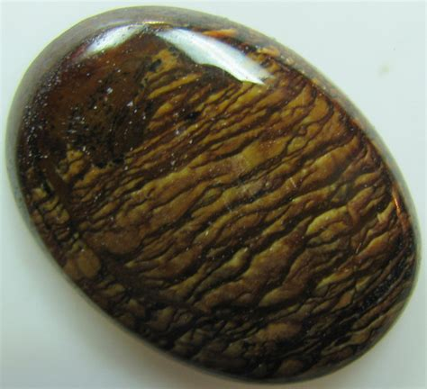 color of jasper types of jasper gemstones gem rock auctions