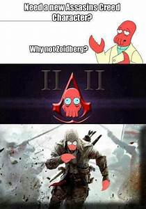 17 Best images about Assassin's Creed on Pinterest | Cats ...