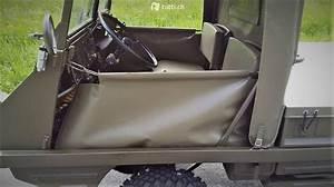 Puch Haflinger Halbt U00fcren In Liechtenstein Kaufen