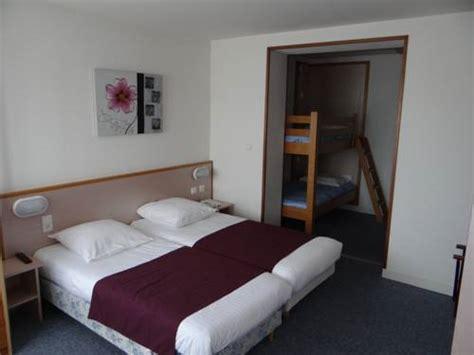 chambres hotes quimper chateauneuf du faou carte plan hotel ville de