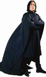 Image - Severus Snape 5.png | LeonhartIMVU Wiki | FANDOM ...