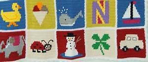 Babydecke Nähen Anleitung Kostenlos : granny square h kelanleitung motiv schneemann f r babydecke ~ Frokenaadalensverden.com Haus und Dekorationen