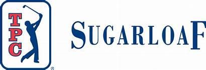 Tpc Sugarloaf Golf Club Pga County Classic