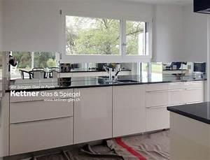 Küchen Spritzschutz Glas : best 25 k chenr ckwand glas ideas on pinterest k che spritzschutz glas fliesenspiegel glas ~ Eleganceandgraceweddings.com Haus und Dekorationen