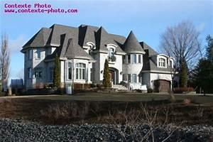 Maison De Riche : 1000 images about maison de riche on pinterest ~ Melissatoandfro.com Idées de Décoration