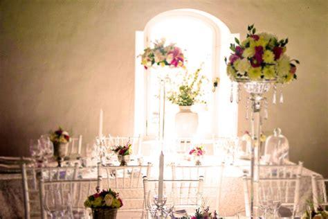 Wedding Decorations Johannesburg decor4u corpate and