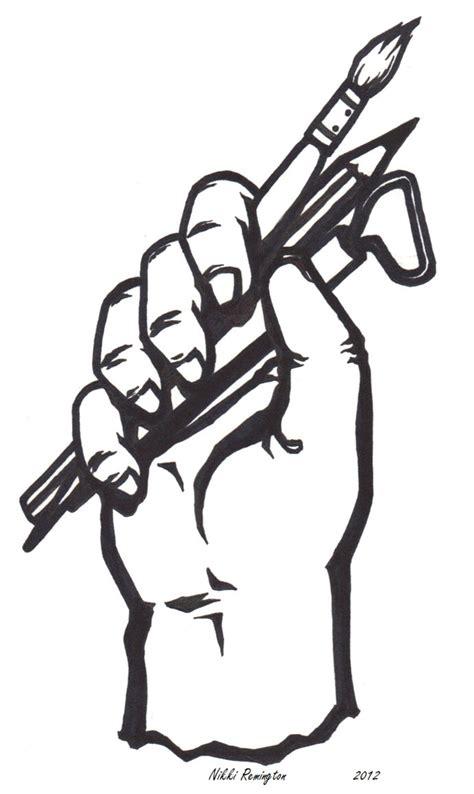 art logo clipartsco
