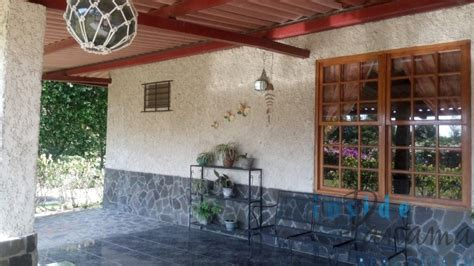 chalet style homes for sale real estate in anton valley panama 4 bedroom chalet style house for sale in el valle de anton