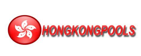 pengeluaran togel hongkong data hk prize keluaran hk hari