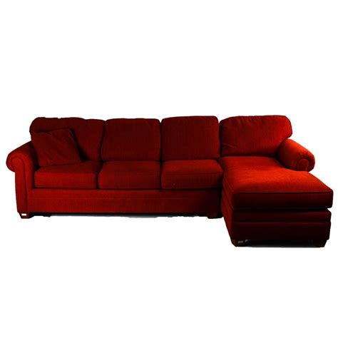 red sectional sofa with chaise sofas red sectional sofa with chaise red sectional sofa