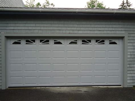New 16x7 Garage Door Installed In Castine, Maine By. Metal Building Doors. Craftsman Belt Garage Door Opener. Plantation Shutters On French Doors. Curtains Sliding Glass Door. Propane Garage Heater. Rv Garage Door Sizes. Garage Sale Help. Hotels Near Henry Doorly Zoo