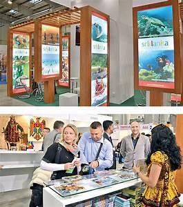 Sri, Lanka, Woos, More, Polish, Tourists