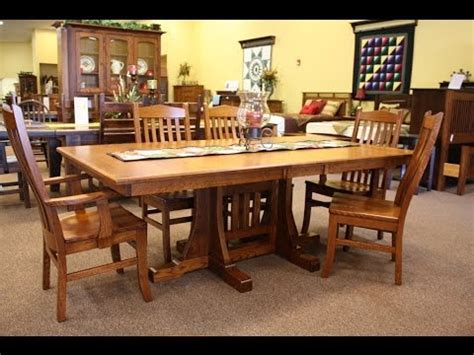 Furniture Outlet Indiana