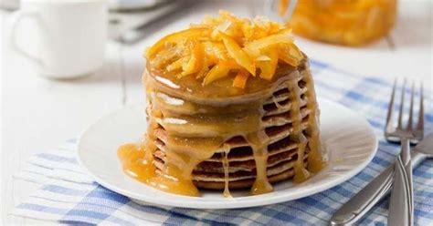 recettes de cuisine facile 15 recettes express pour petit déjeuner gourmand cuisine az