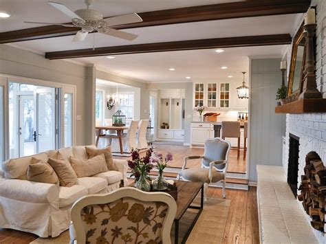 Best And Cool French Country Living Room Ideas For Home. Galley Kitchen Open To Living Room. Designing A Living Room With A Fireplace And Tv. Tips For Decorating A Living Room. Old Dining Room Sets