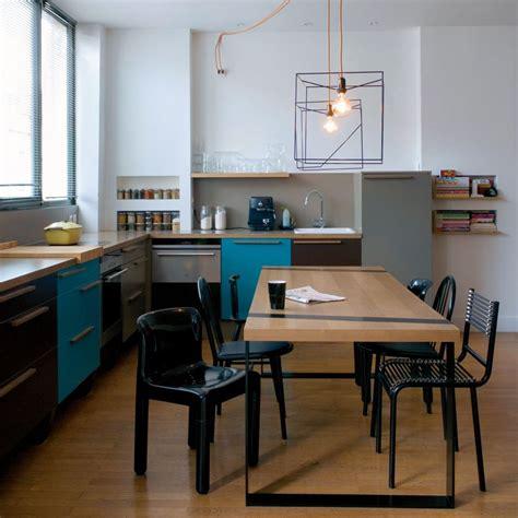 le cerfeuil en cuisine aménagement d 39 une cuisine les règles de base à respecter