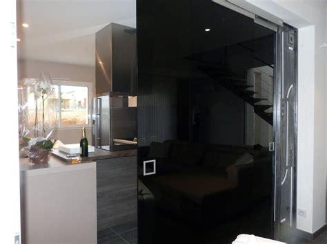 cuisine italienne meuble atelier d 39 architecture banégas villas villa darchitecte