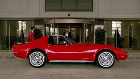 how cars work for dummies 1973 chevrolet corvette regenerative braking imcdb org 1973 chevrolet corvette stingray c3 in quot ezel 2009 2011 quot