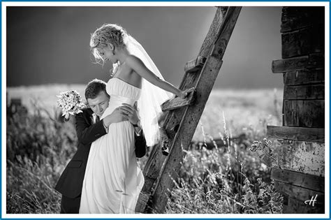 chicago wedding photographers top wedding photographers
