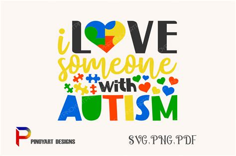 Lots of free cricut designs and images. Autism svg, autism awareness svg, autism svg file, autism ...
