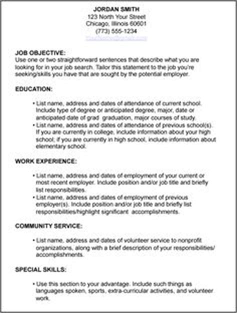 1000 images about resume work tips on