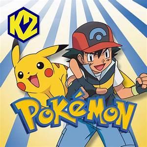 Pokemon K2 - YouTube  Pokemon