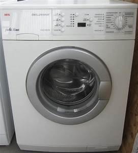 öko Lavamat Aeg : aeg ko lavamat update kostenlose lieferung berlin ~ Michelbontemps.com Haus und Dekorationen