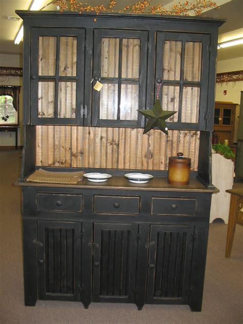 furniture hutches furniture hutch  dining room dining buffet furniture designs nanobuffetcom