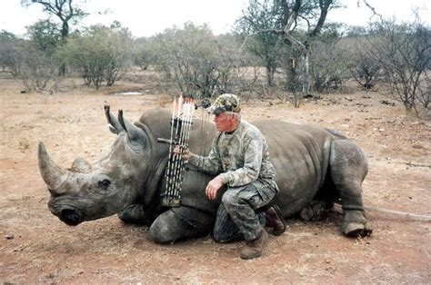 diizche safari adventures african dangerous game