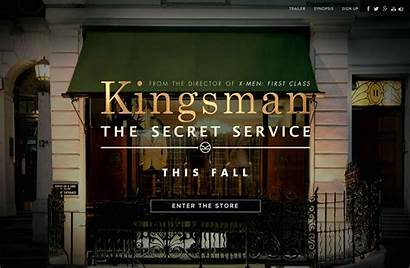 Kingsman Secret Service Wallpapers Wallpaperup Spy Comedy