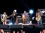 Rock music - Wikipedia