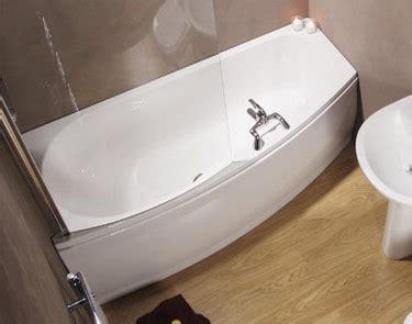 glossary  bathroom  terms  plumbing terminology