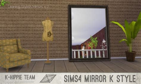 floor mirror sims 4 mirror 187 sims 4 updates 187 best ts4 cc downloads 187 page 4 of 8
